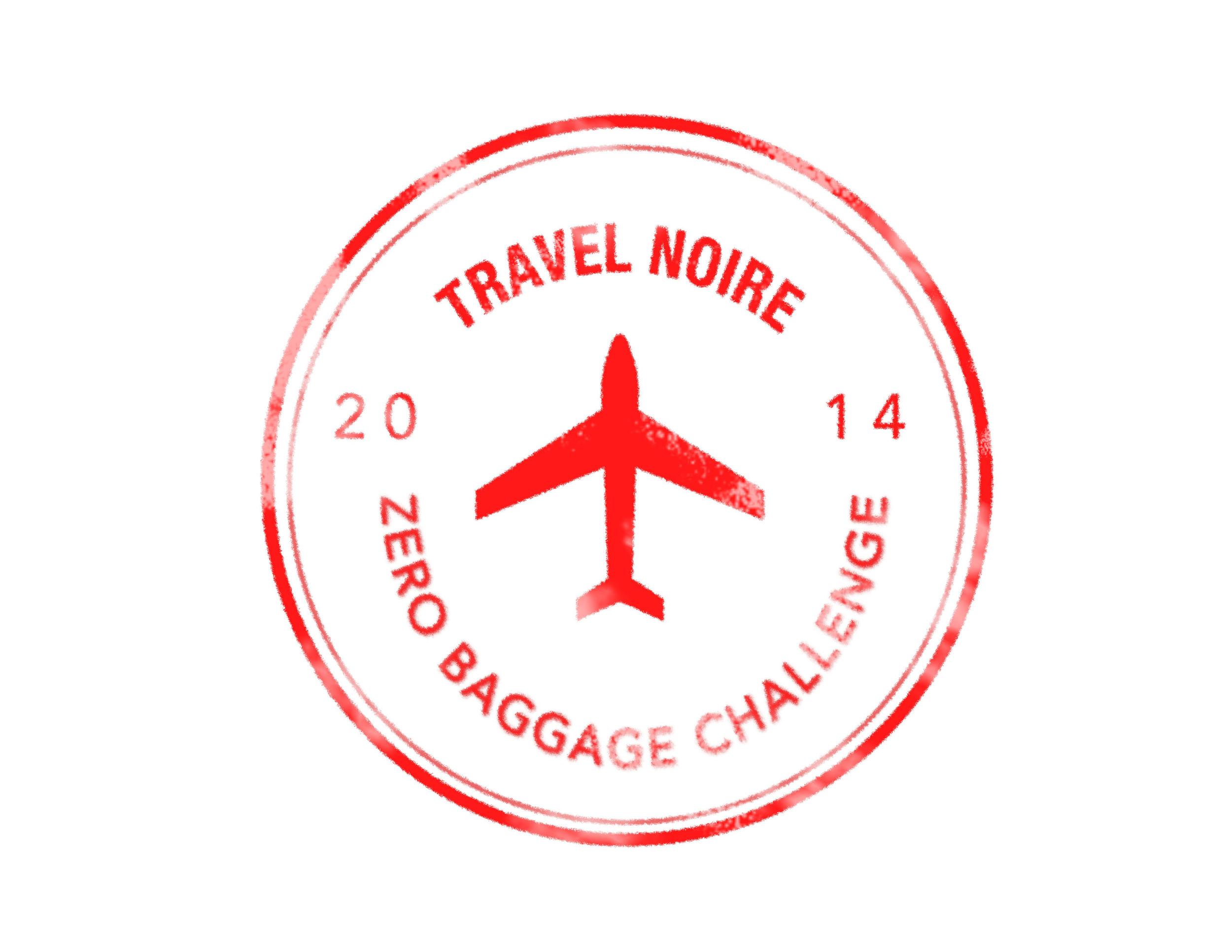 Zero Bag Challenge Logo2.jpg