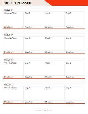 freelancer-project-planner-pdf