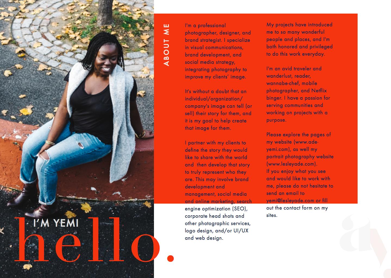 adeyemi-design-studio-media-kit-branding-designer