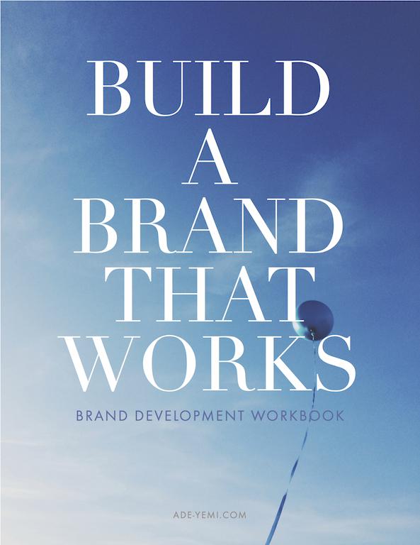 brand-development-guide-worksheet-adeyemi-design-studio
