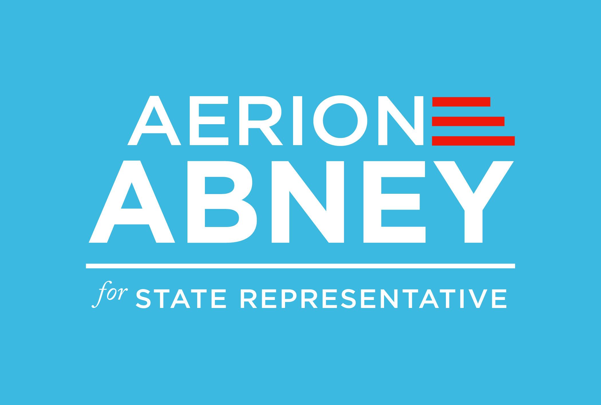Abney logo-05.jpg