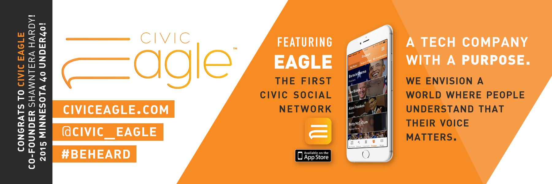 Civic Eagle_2x6.jpg