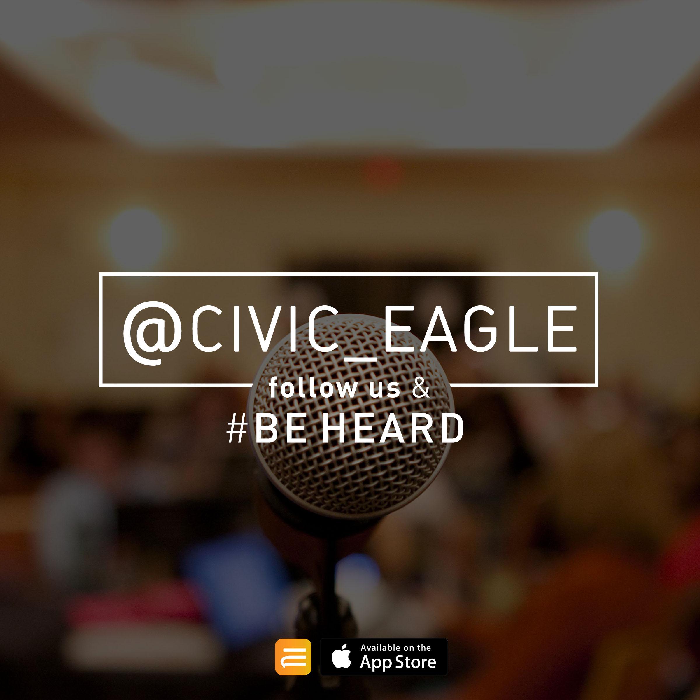Follow Civic_Eagle2.jpg
