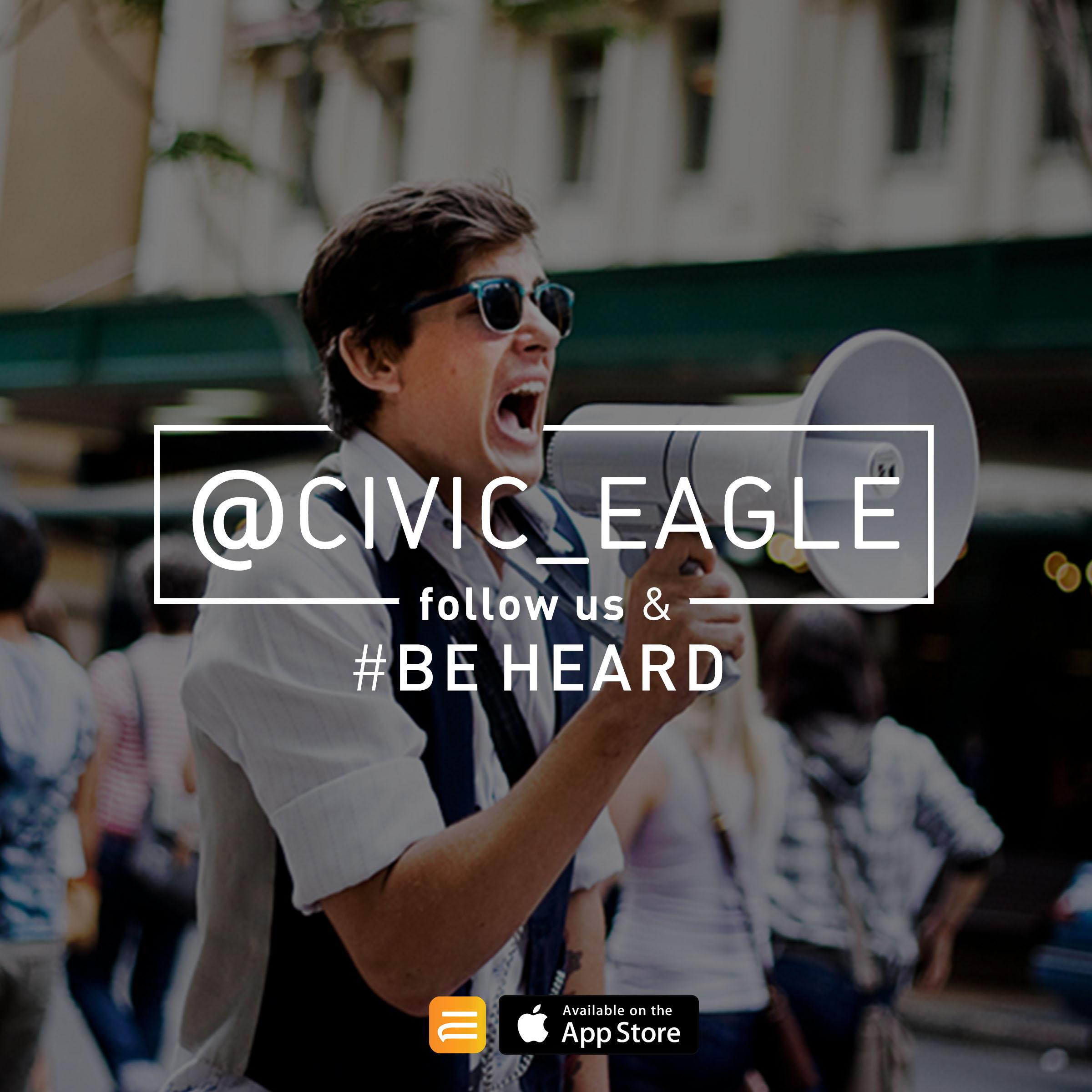 Follow Civic_Eagle3.jpg