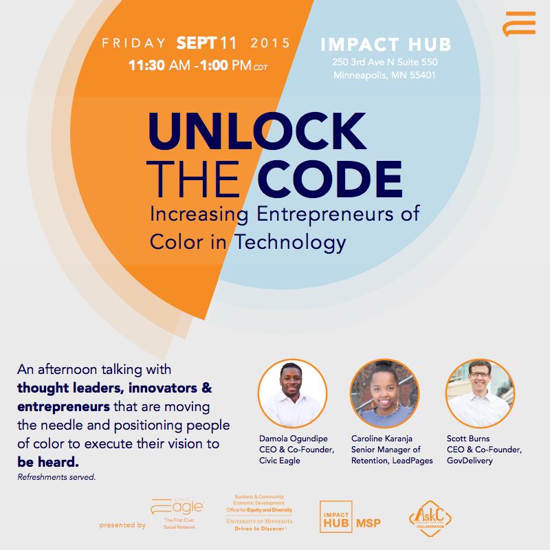 UnlockTheCode Flyer.jpg