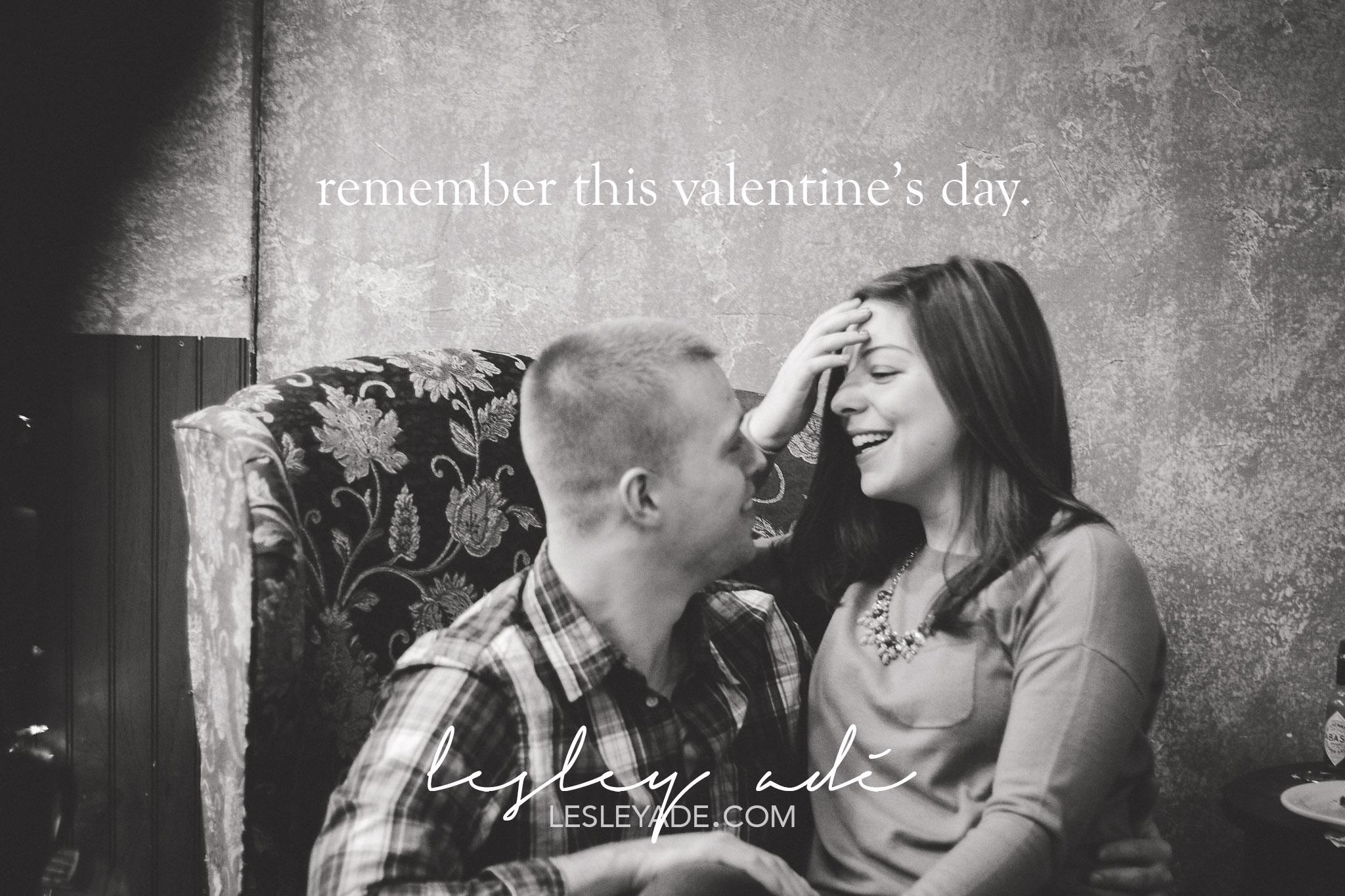 Valentines Day Promo1.jpg
