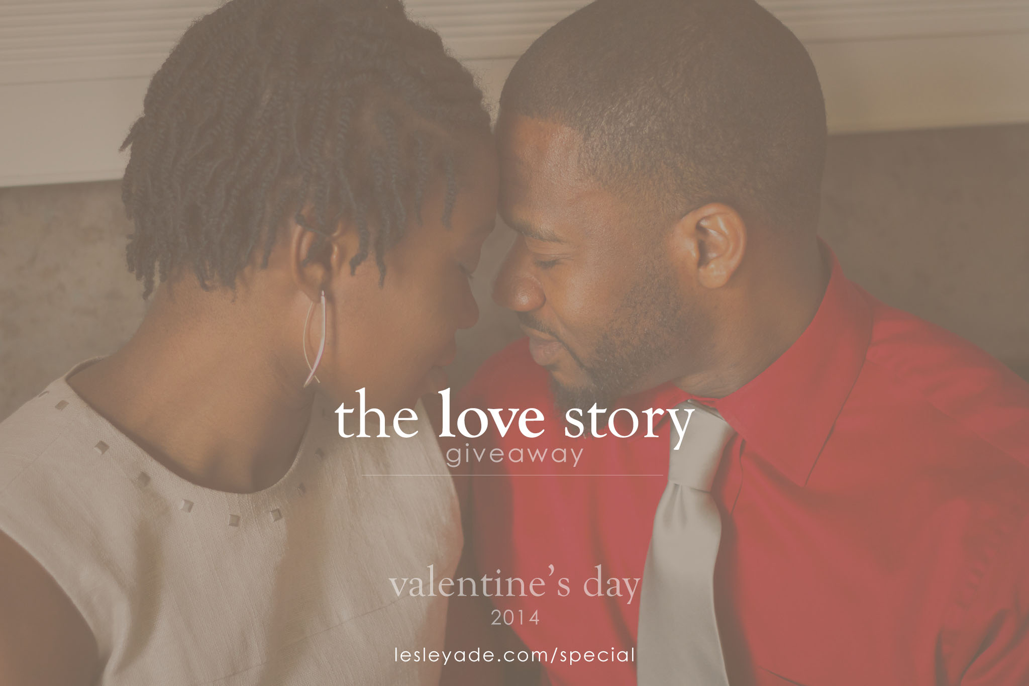 Valentines Day Love Story 2.jpg