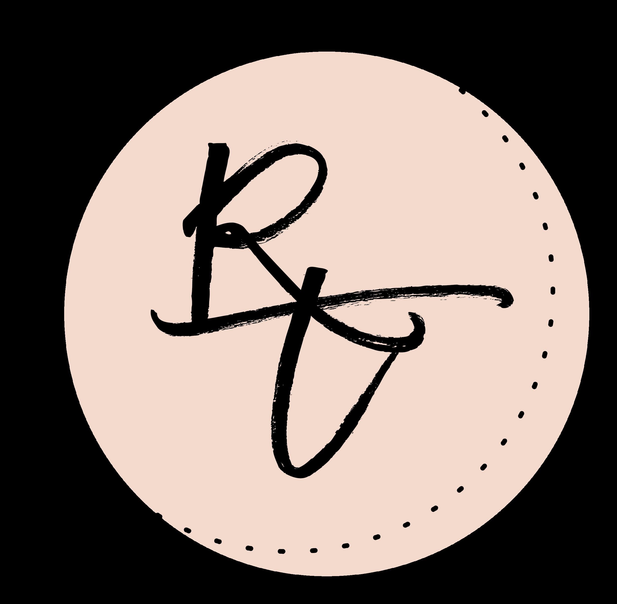 Rebecca Thompson_Logos-05.png