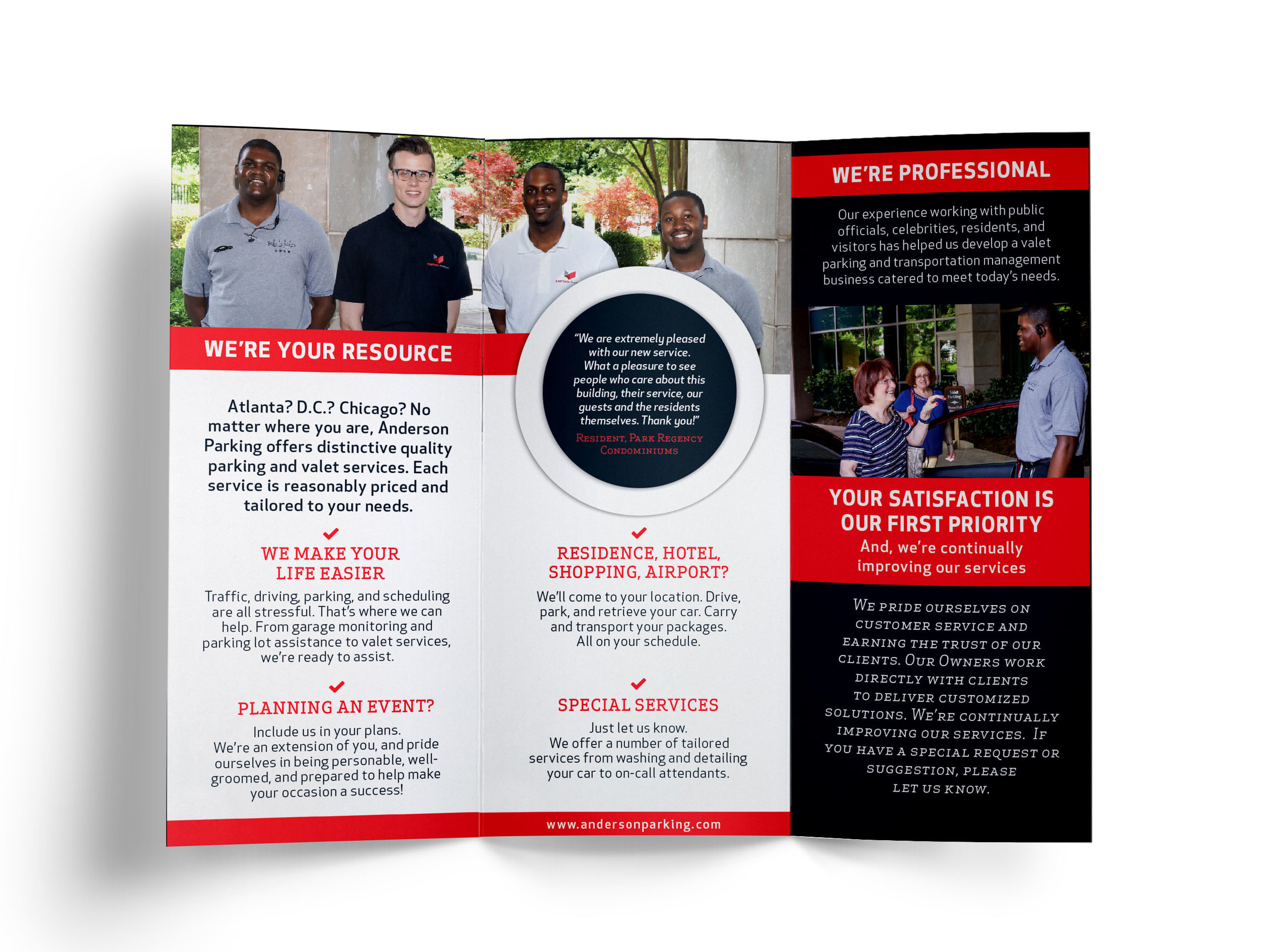 brochure design.jpg
