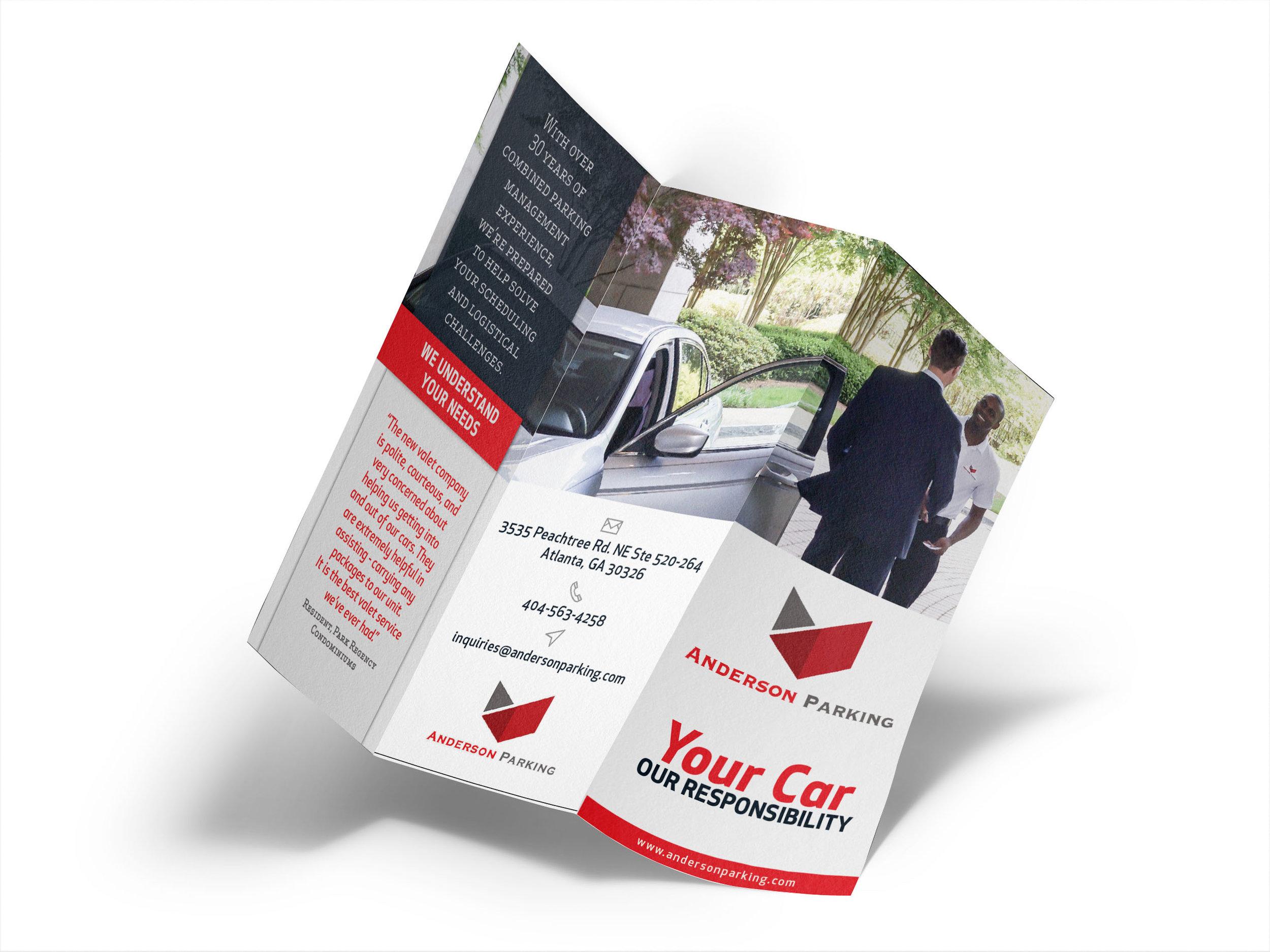brochure design2.jpg