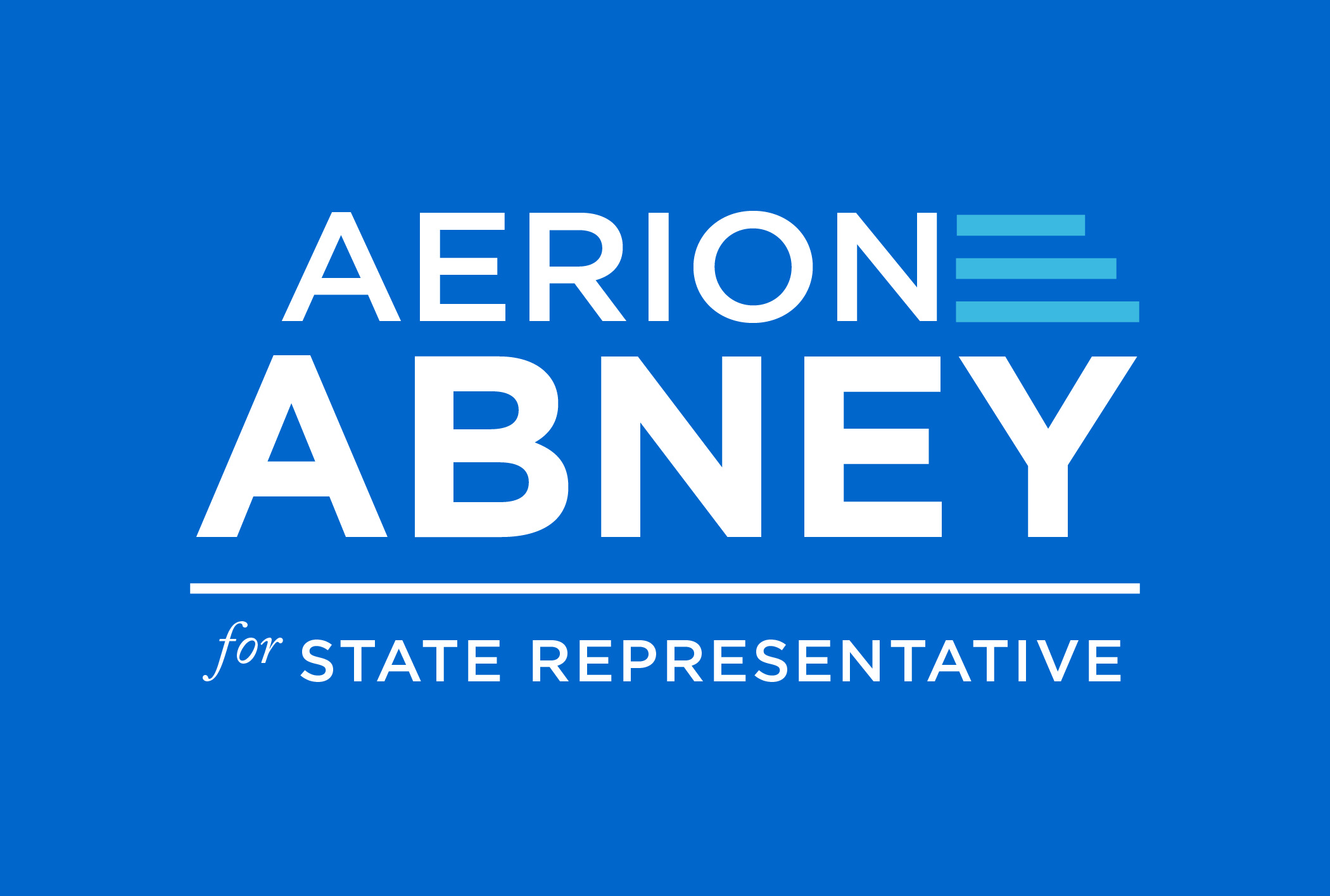 Abney logo-03.jpg