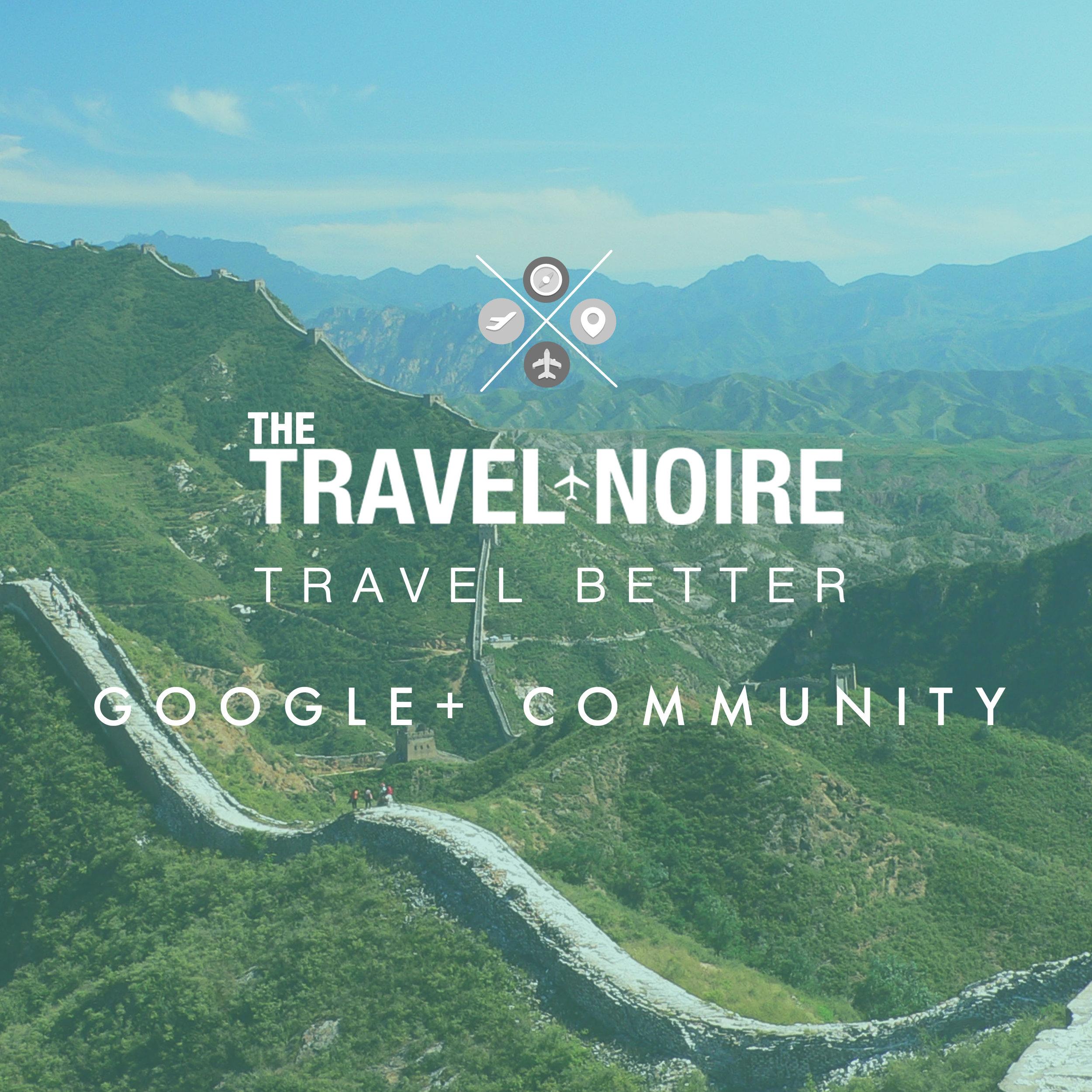 Google Community Design3.jpg