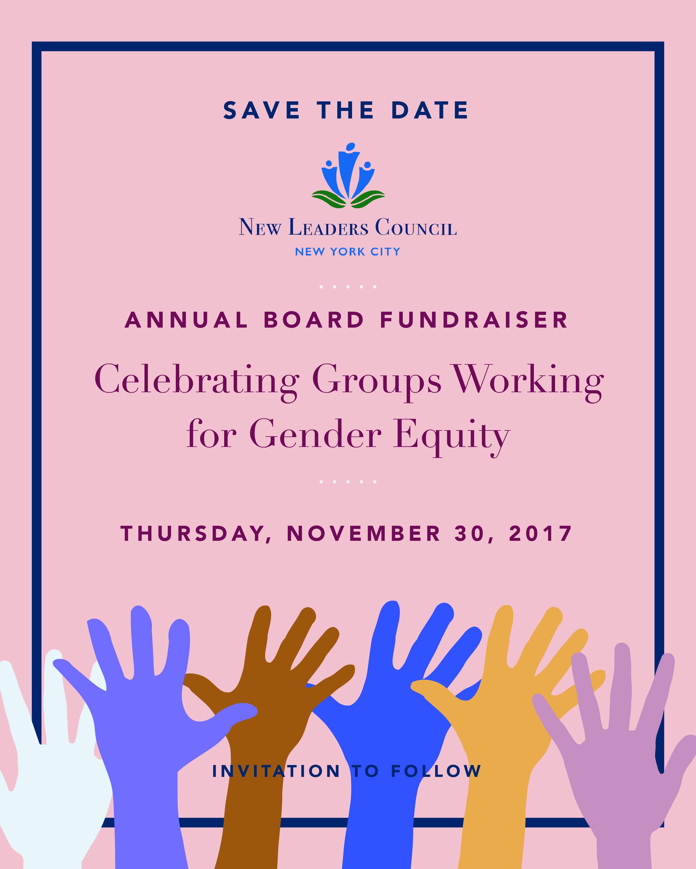 Board Fundraiser_2017-01.jpg