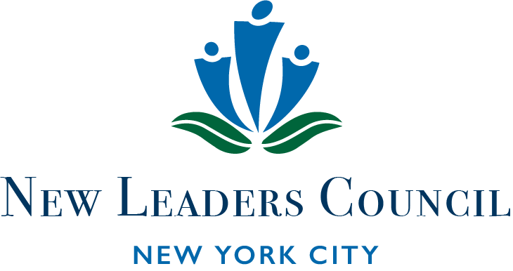 NLCNYC-logo-full-color.png