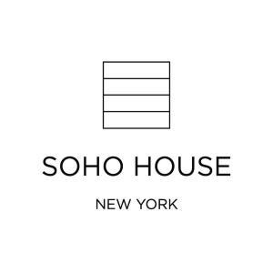 awny-soho-house-ny.jpg