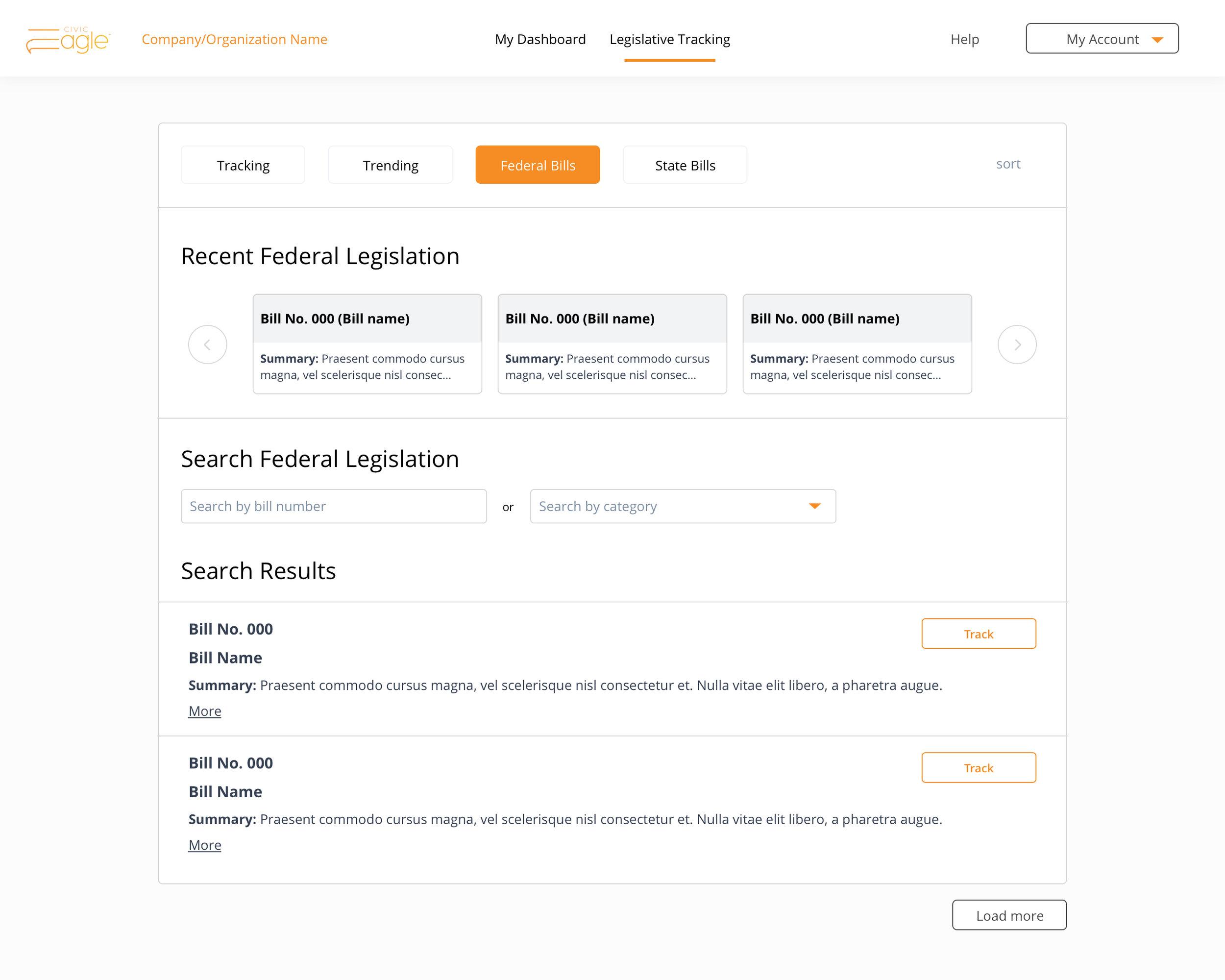 Legislative Tracking-Home-federal search@2x.jpg