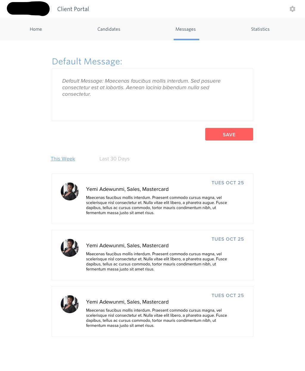 Portal+Messages-design.jpg