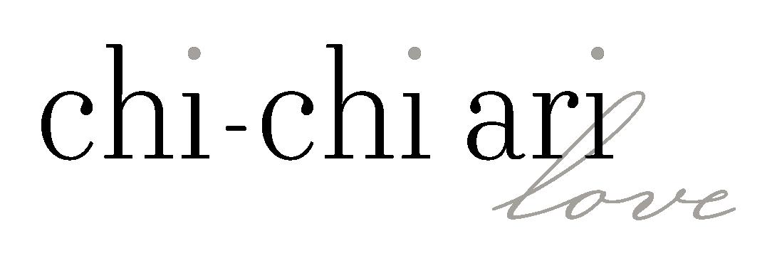 chichiari-Logo-07.png