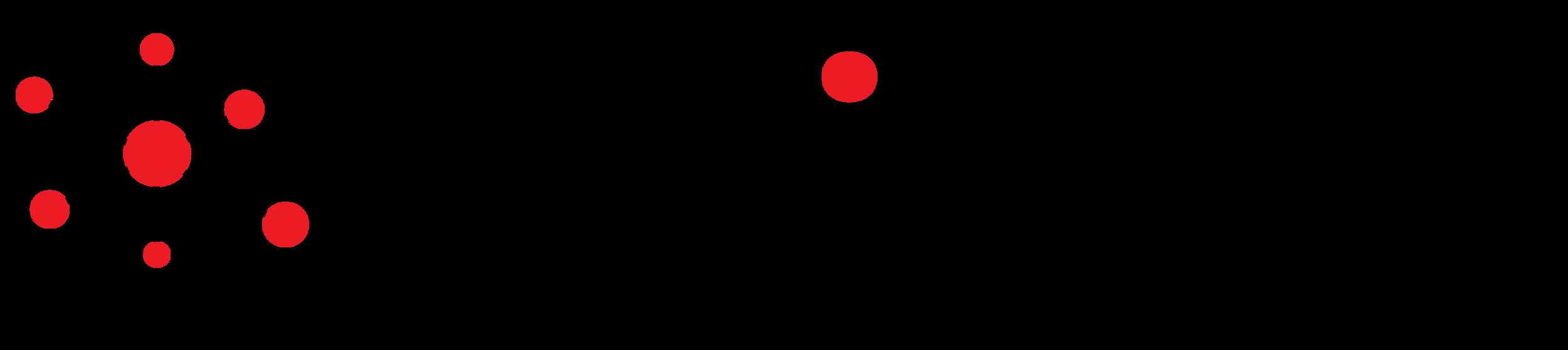Poligage_Poligage Logo.png