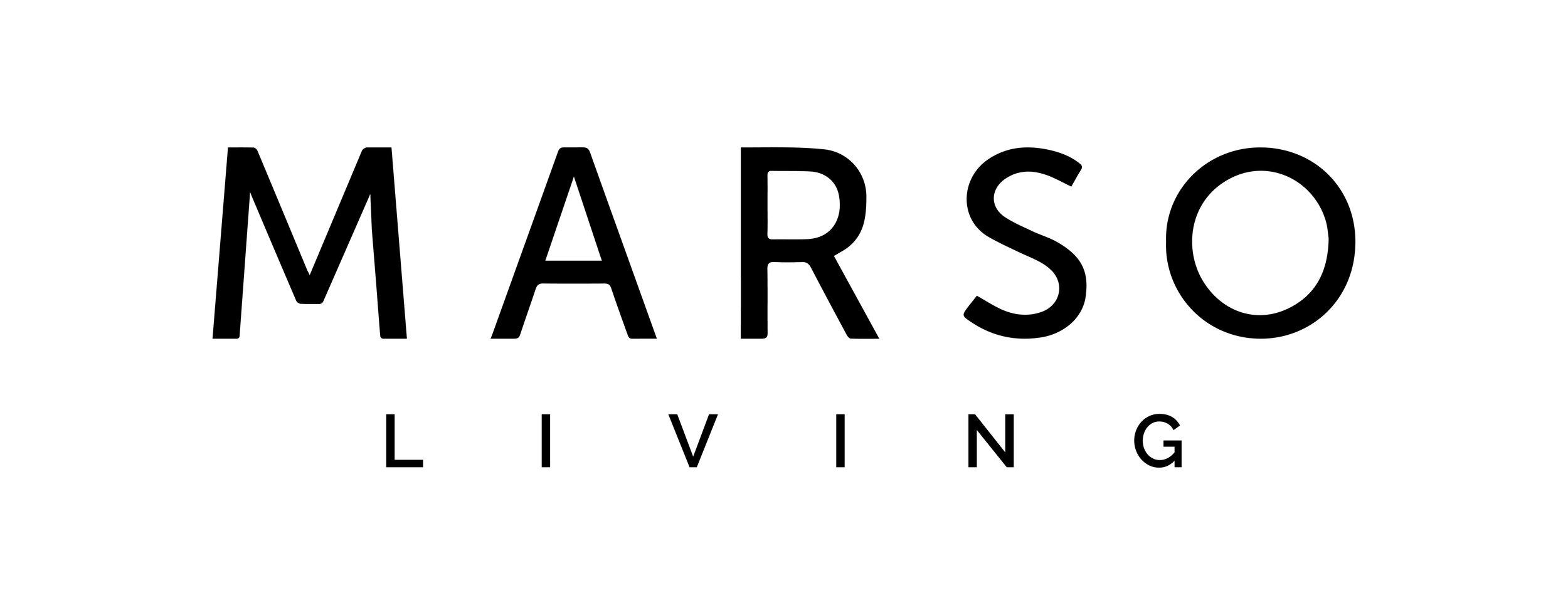 Marso Living Switzerland 1.jpg