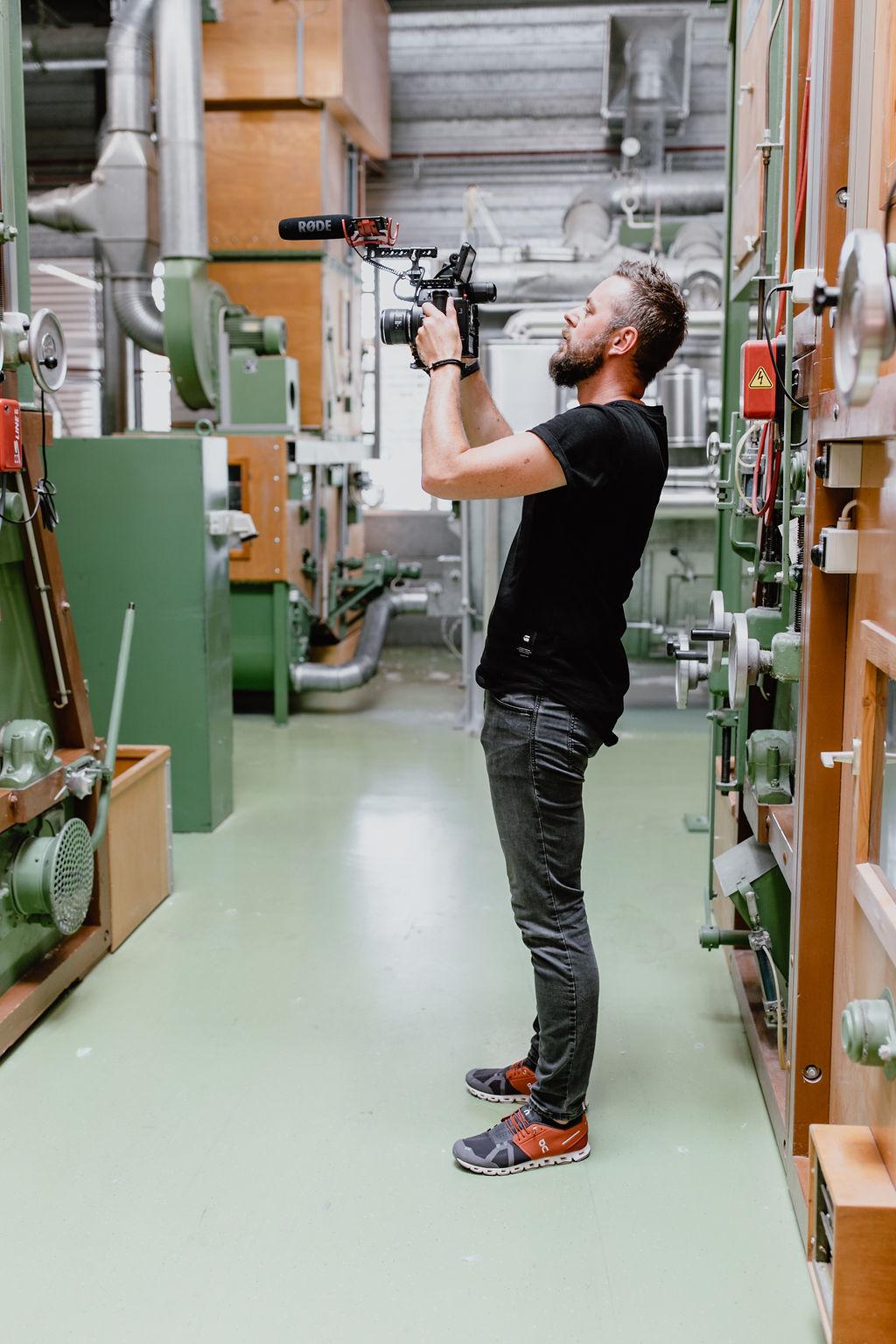 liviabassphotography-marsoliving-interior-lifestyle-shoot-schweiz-98.jpg