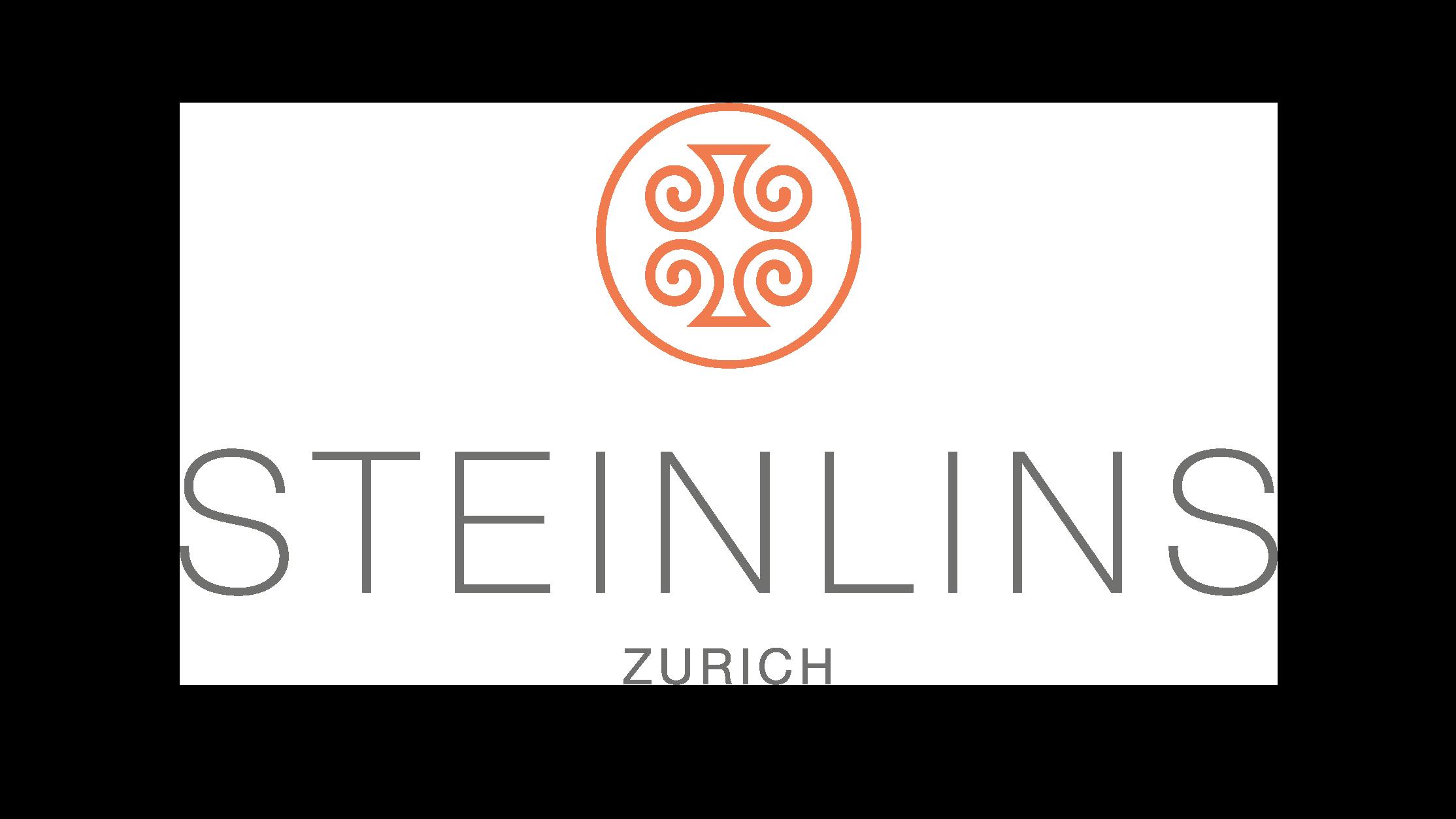 Logo Steinlins