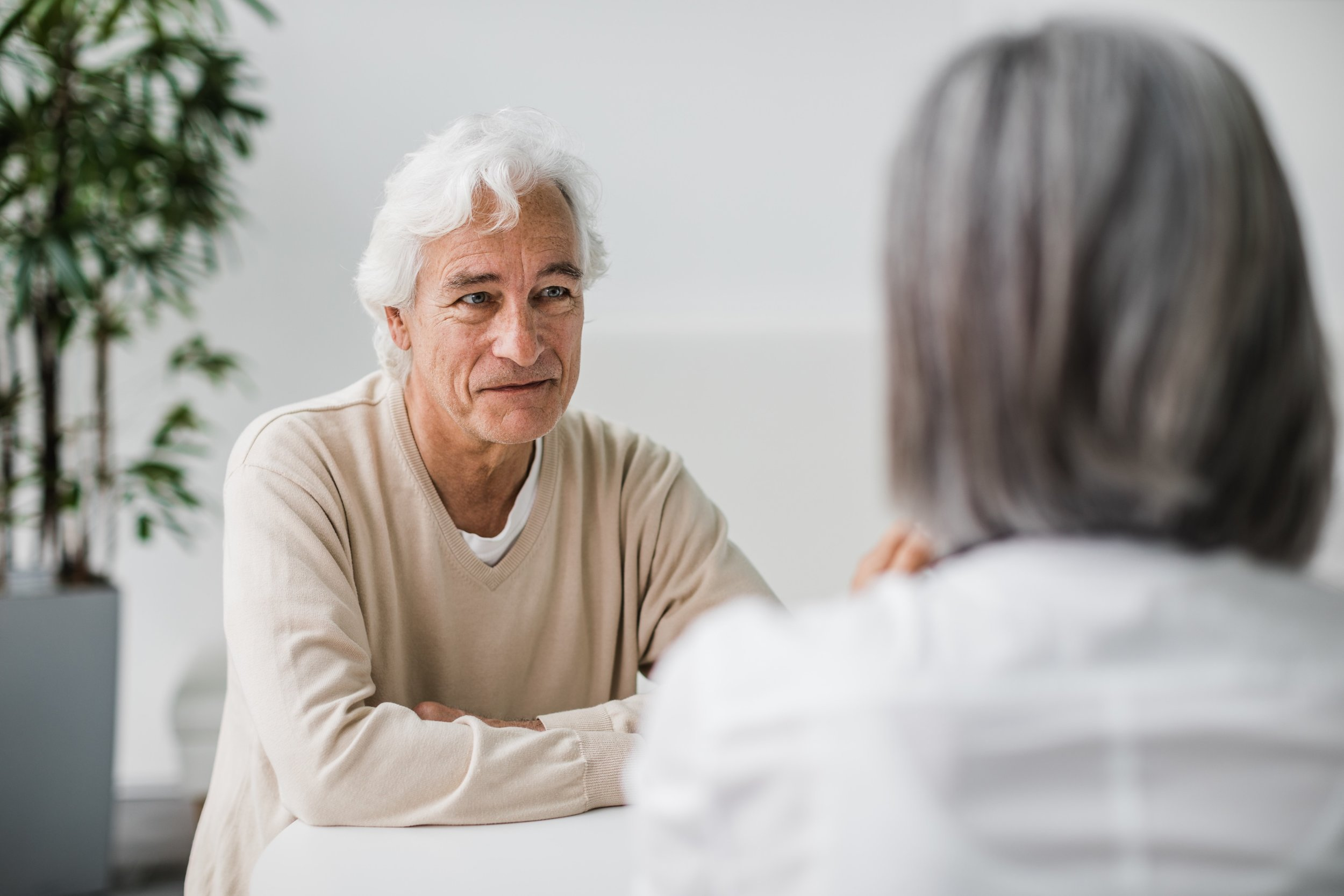 Novartis - Die Wahl des Patienten