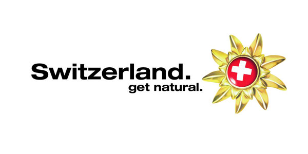switzerland-country-brand-logo.jpg