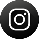 if_instagram_2119361.png