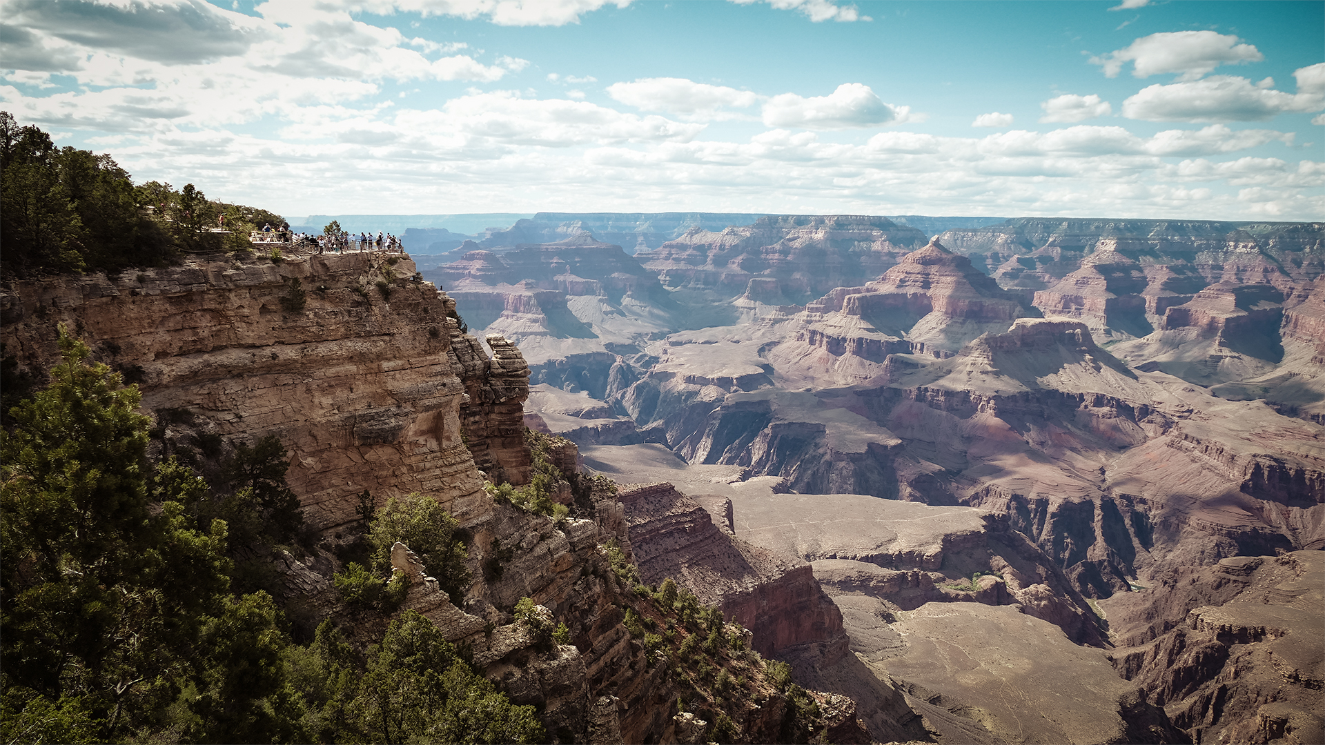 ShermansTravel - The Grand Canyon: How to See It and How to Save