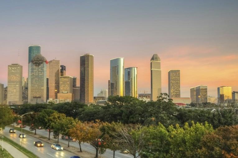 ShermansCruise: - Houston Port Review