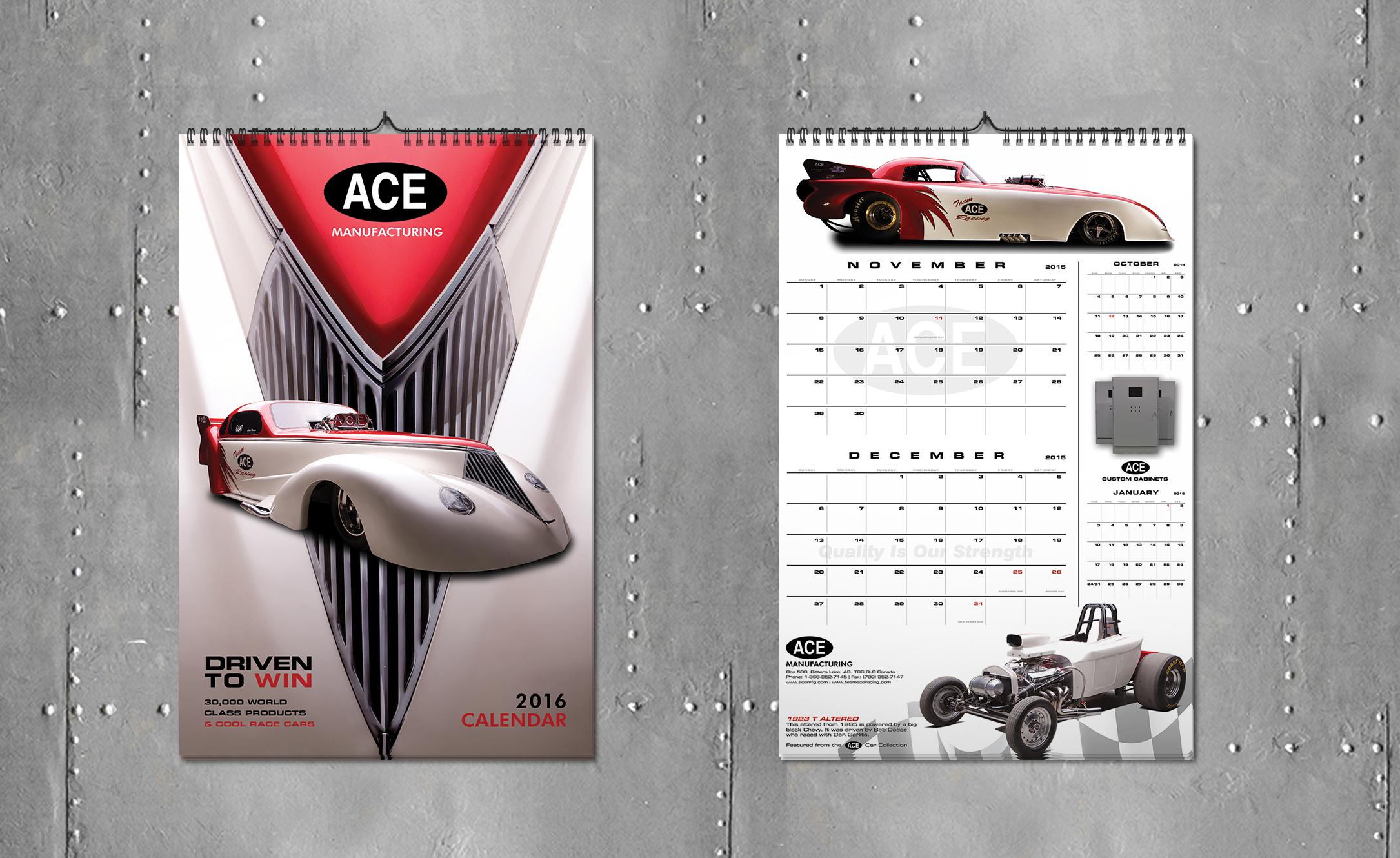 Wall-Calendar-Mockup-1.png