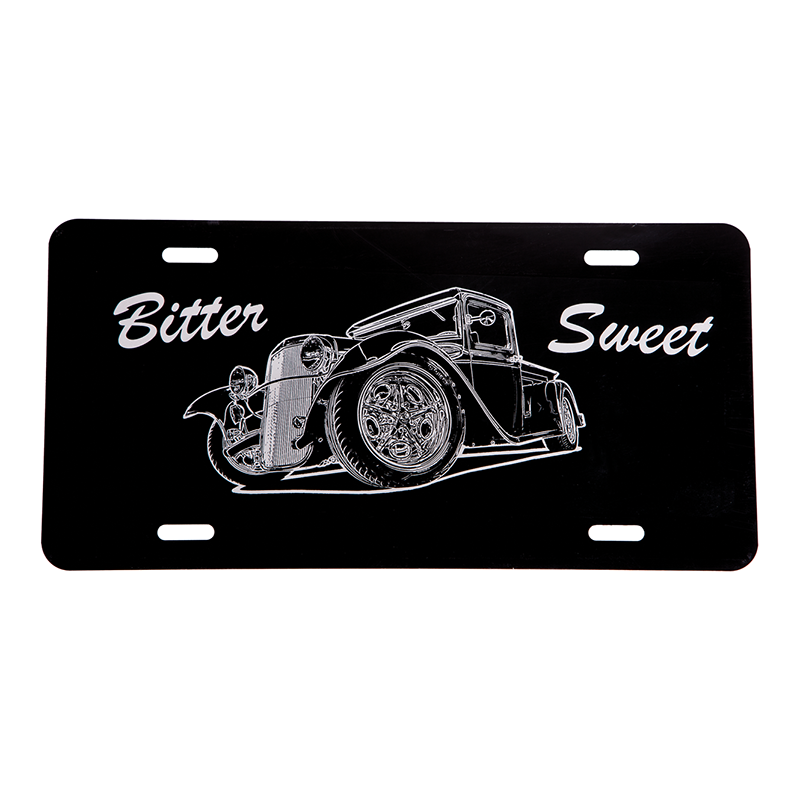 license-plate.png