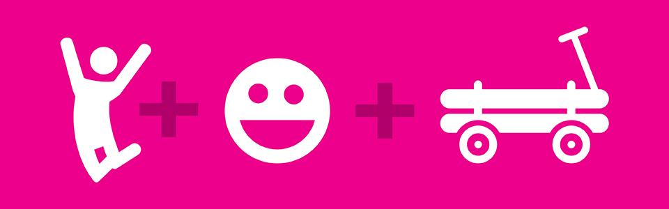 Bridgemark-Emoji-Bandwagon-Blog-2016