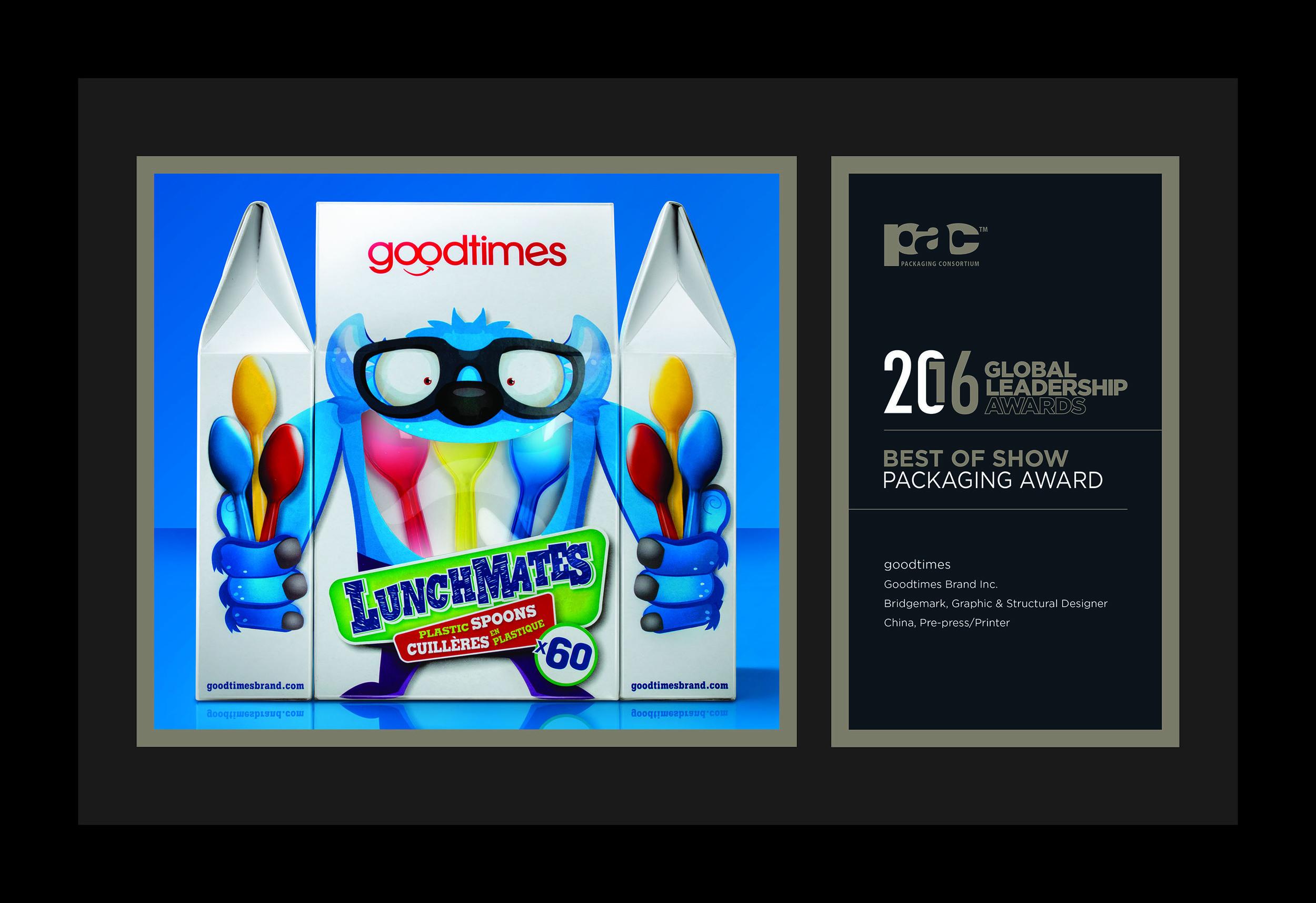 Goodtimes-Bridgemark.jpg