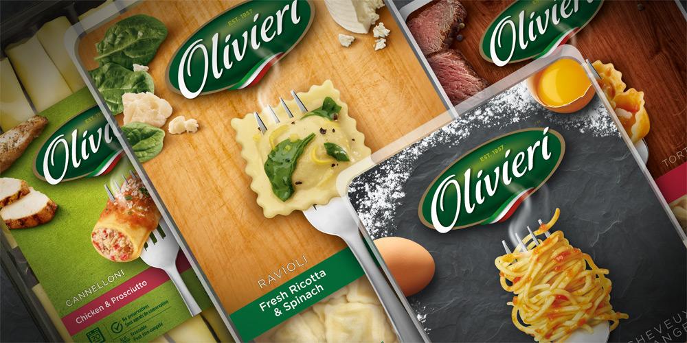 olivieri-newsfeed.jpg