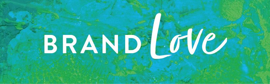 Bridgemark-Brand-Love-Teens.jpg
