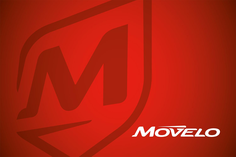 Bridgemark-Design-Agency-Movelo-Walmart-Brand-Design-GDUSA-Awards.jpg