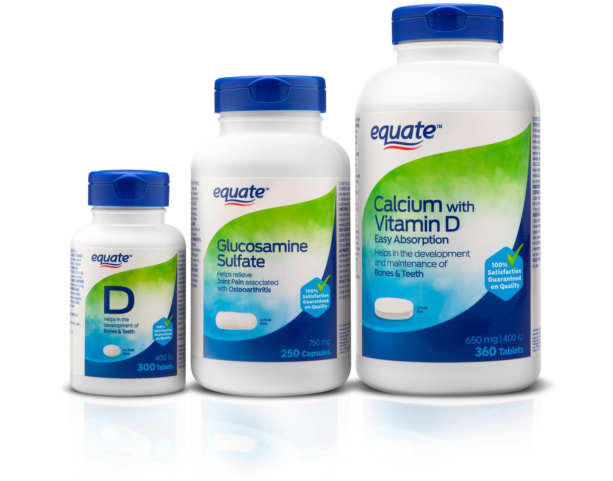 Bridgemark-Design-Agency-Equate-Vitamins-Walmart-Brand-Design-GDUSA-Awards.jpg
