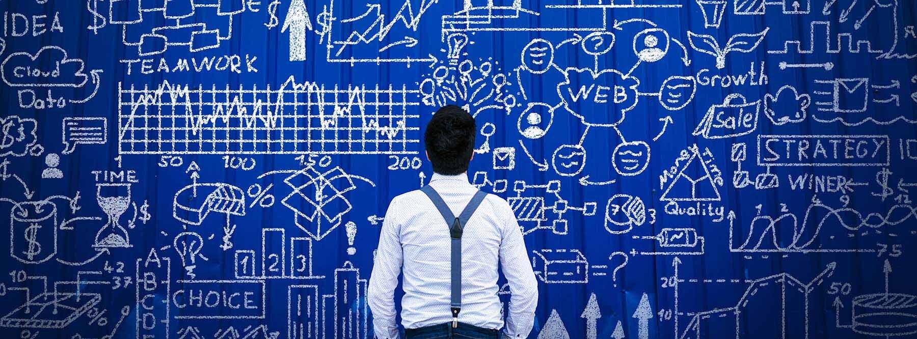 planning_subpage_banner_under_supply_chain_management.jpg