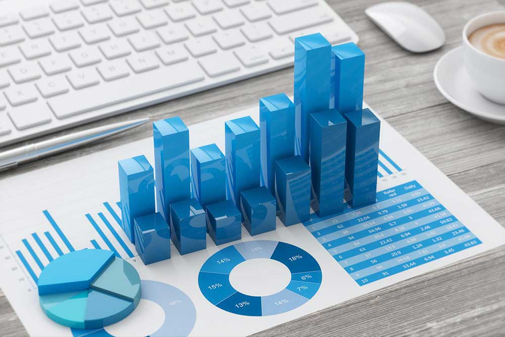 business-accounting-trends-2018.jpg