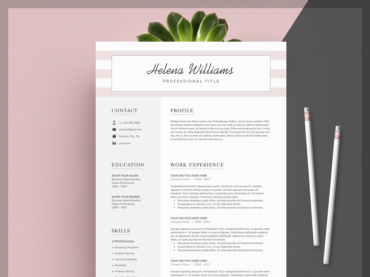 Cover Letter Stand Out from images.squarespace-cdn.com