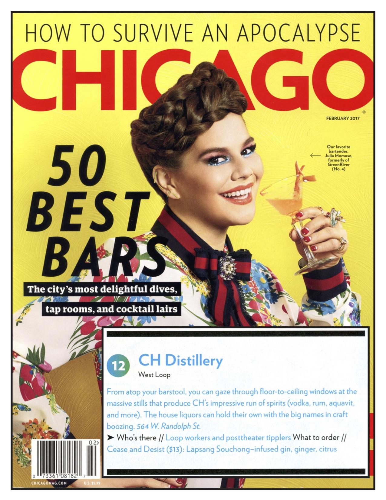 new_02-Chicago-CHDistillery-PRINT.jpeg
