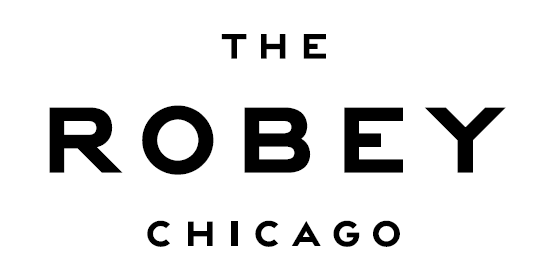 Robey-logo.png