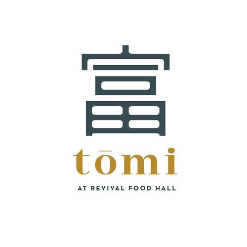 ___tomi-logo.jpg
