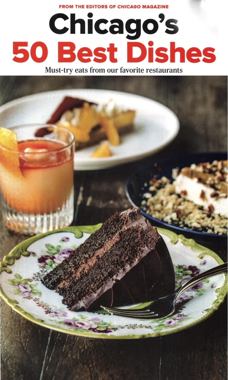Dos Chocolate Cake.jpg