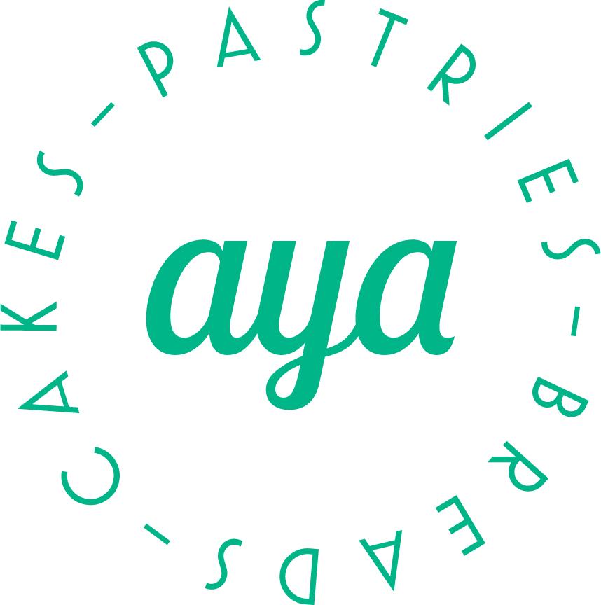 aya-logo-green.jpg