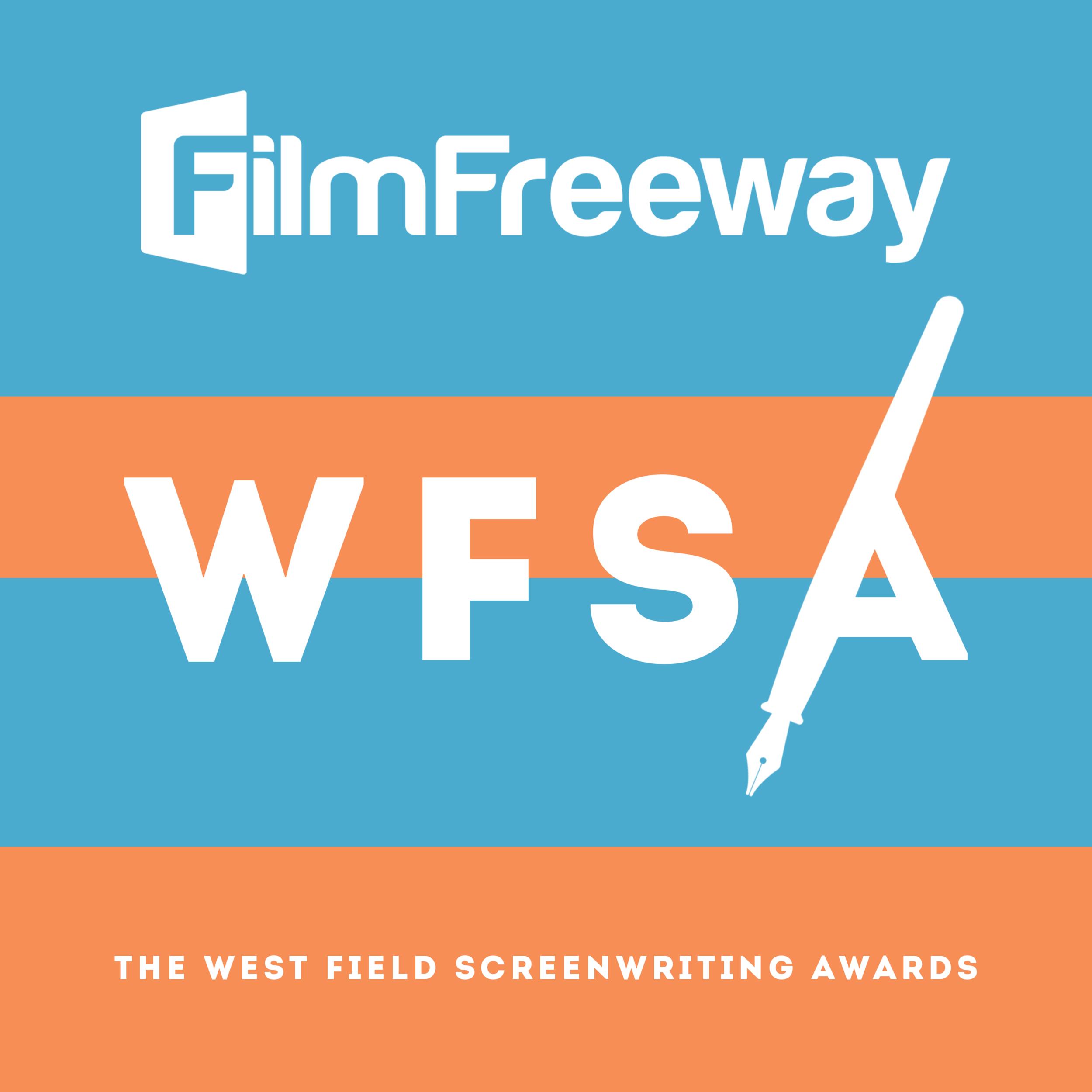 WFSA Logo FF.png