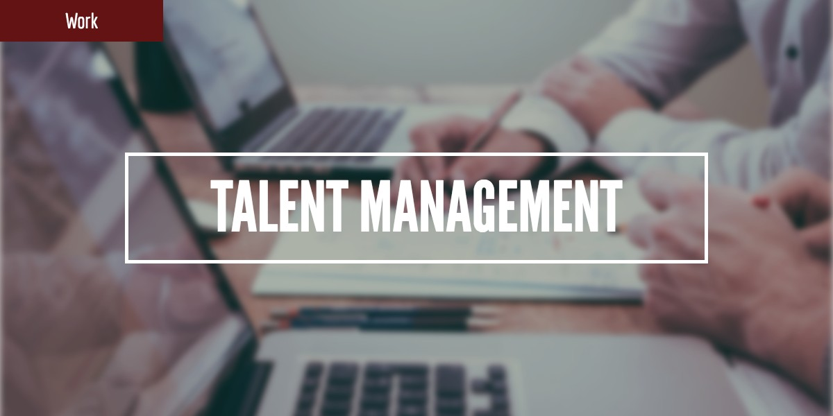 Aizat.com - Home - Talent Management