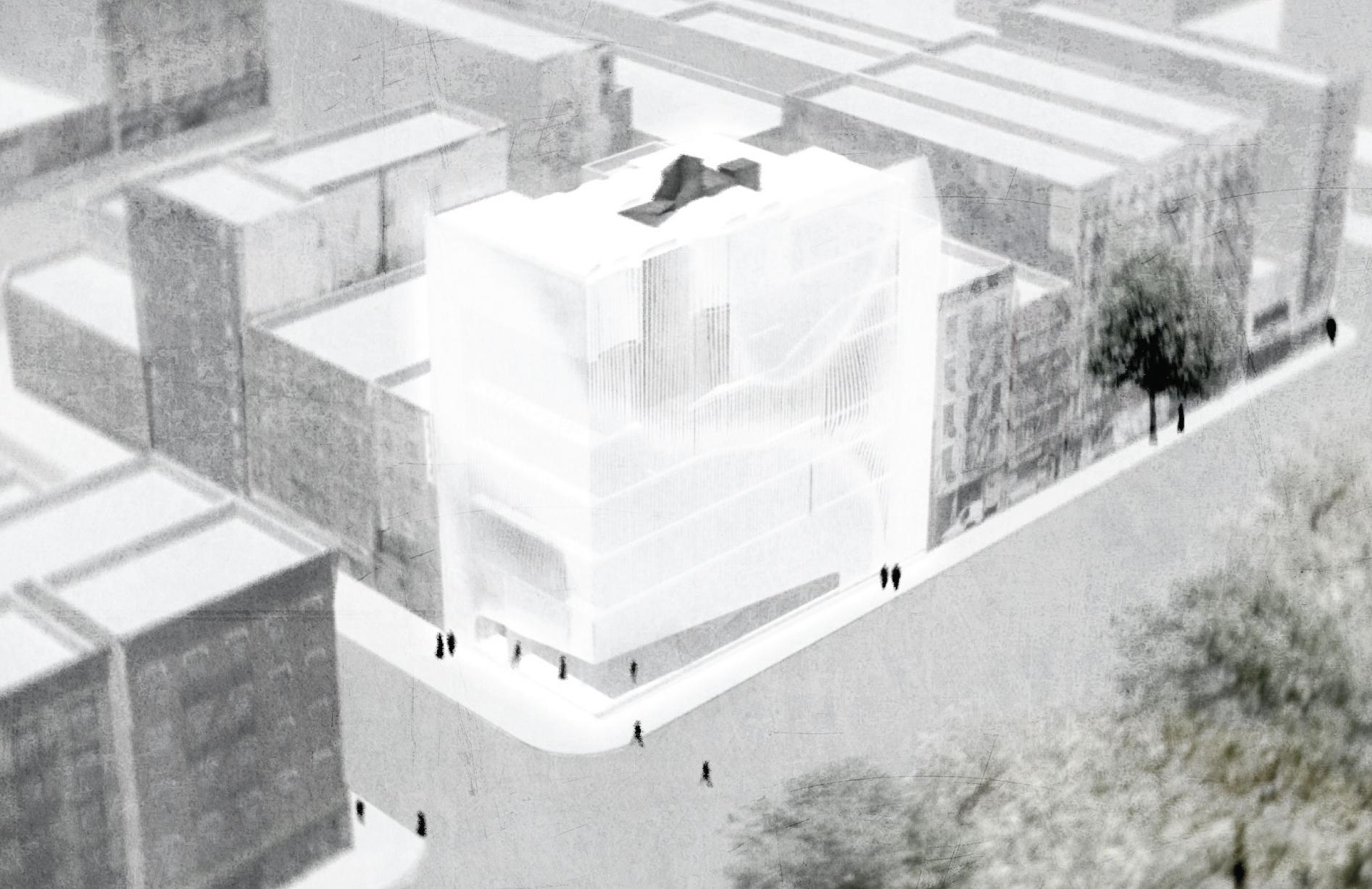 yuliya savelyeva light lab_exterior rendering.jpg